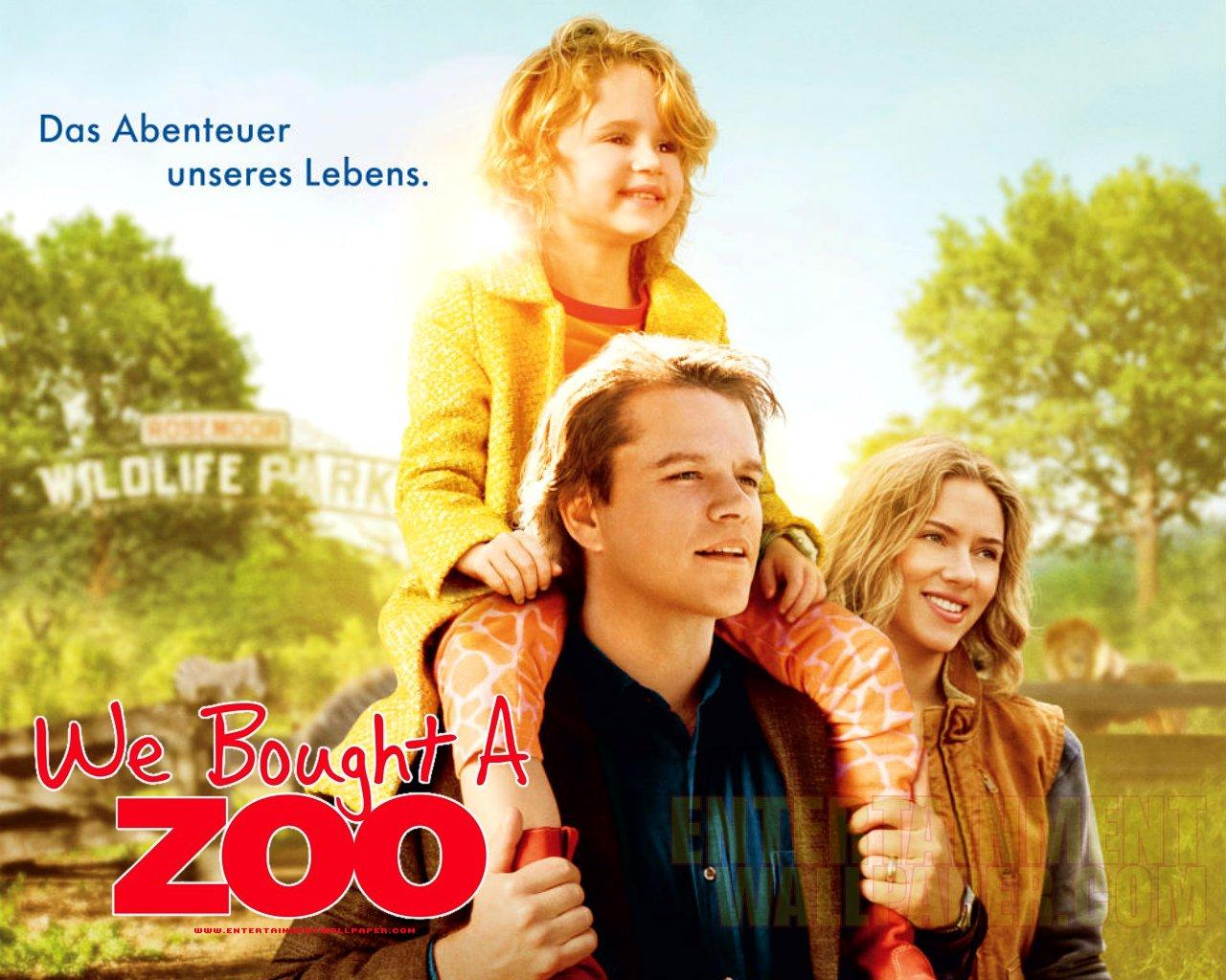 http://4.bp.blogspot.com/-XnIzndPvVh8/T7grraX-0bI/AAAAAAAAC24/KflJni7vAb4/s1600/we-bought-a-zoo04.jpg