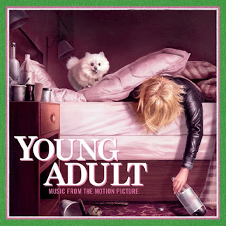 young adult soundtracks