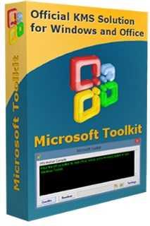 Microsoft Toolkit 2.4.9