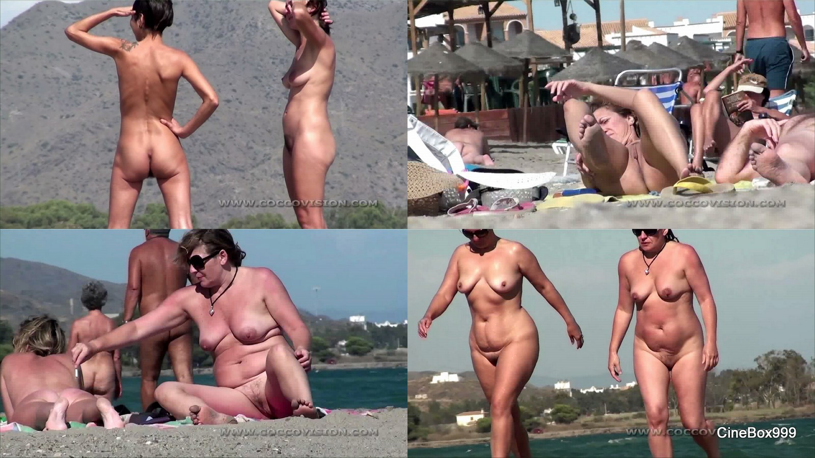 skachat-video-nudisti