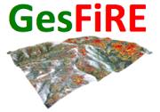 Acceso al Proyecto GESFIRE