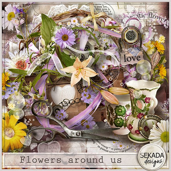 http://www.mscraps.com/shop/Flowers-around-us/