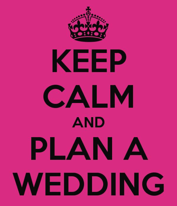 time plan your honeymoon