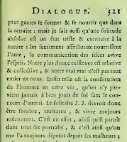 Rousseau juge de Jean-Jacques (1782), see http://www.archive.org/details/rousseaujugedeje01rous