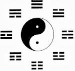 Quien va decidido a encontrar su destino será capaz de enfrentarlo, I Ching.