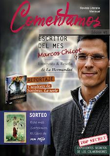 http://es.calameo.com/read/00415429939705a4ed54c