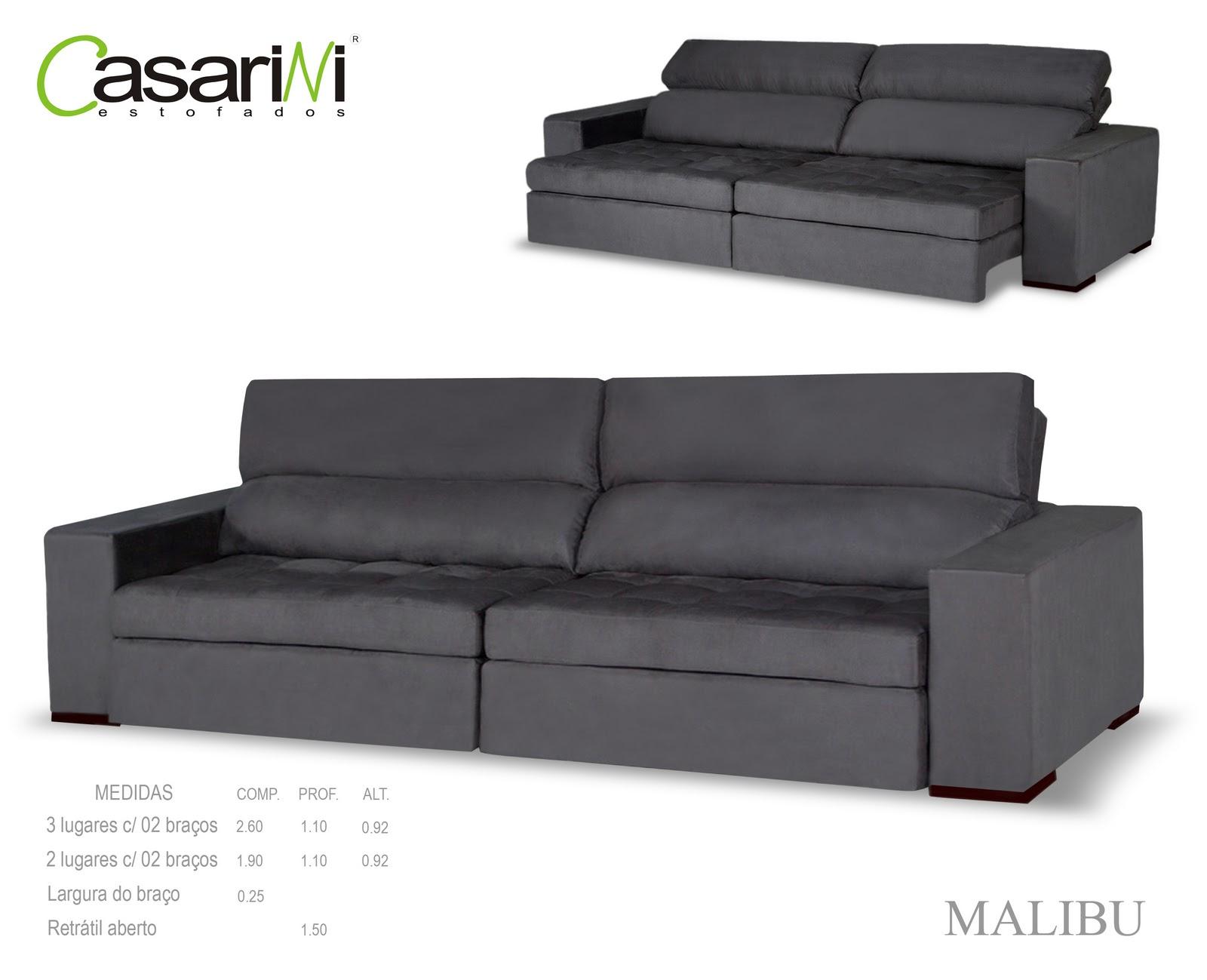 Ateli vasques sof s retr teis - Mecanismos para sofas ...