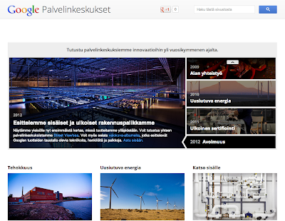 GoogleDataCenter_Finnish.png