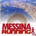 Messina Running