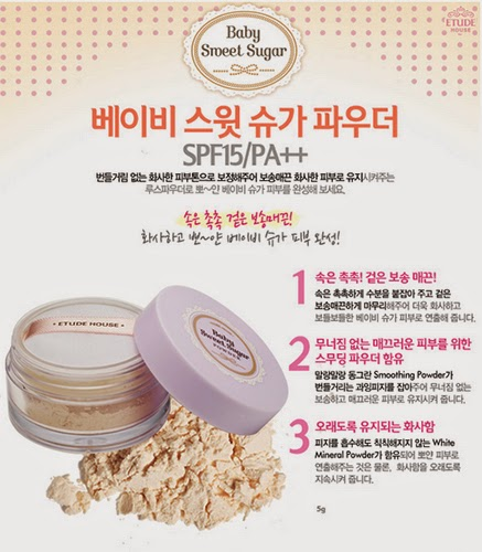 tips make up, step by step make up untuk pemula, jual etude house murah, jual etude semarang, chibis etude house, tips make up
