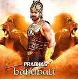Baahubali 2015 Telugu Movie