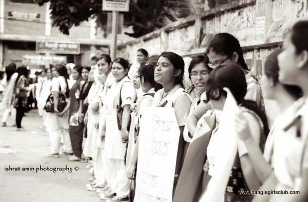 Viqarunnisa+Noon+School%E2%80%99s+Beautiful+Students003