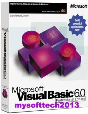 VB 6.0 images