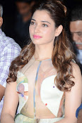 Tamanna At South IIFA Utsav-thumbnail-5
