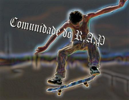 campeonato de Skate dias 17 e 18 em Dourados
