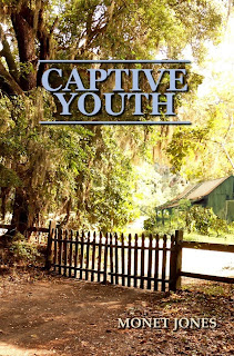 http://www.amazon.com/Captive-Youth-Trace-Trilogy-Monet-ebook/dp/B00GMPBEVQ/ref=sr_1_1?s=digital-text&ie=UTF8&qid=1384351601&sr=1-1&keywords=captive+youth