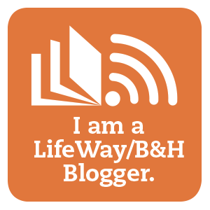 LifeWay/B&H Publishing