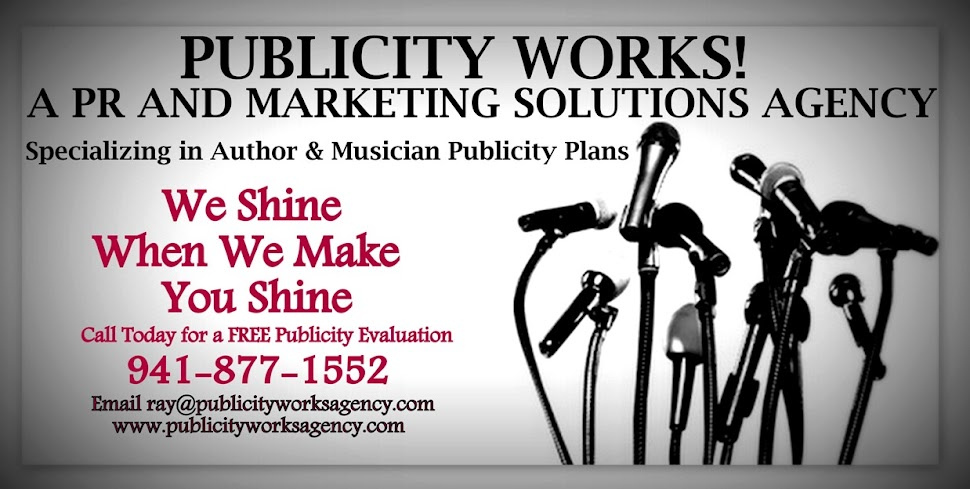 email us at ray@publictyworksagency.com