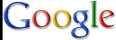 Logo Google pada Mei 1999