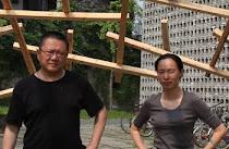 Wang Shu / Pritzker 2012