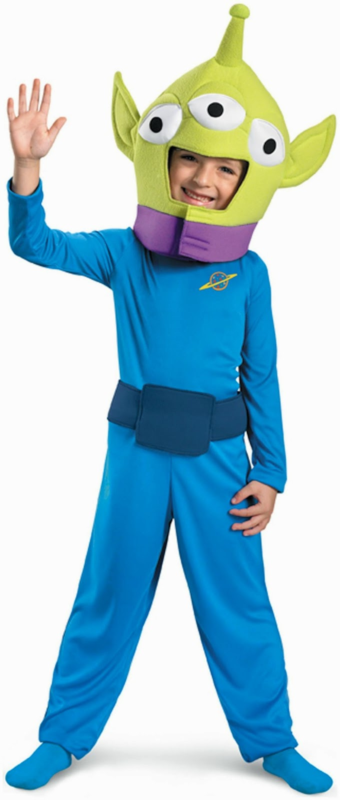 Kids_Alien_Costume