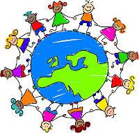 Resultado de imagen de que es europa NIÑOS