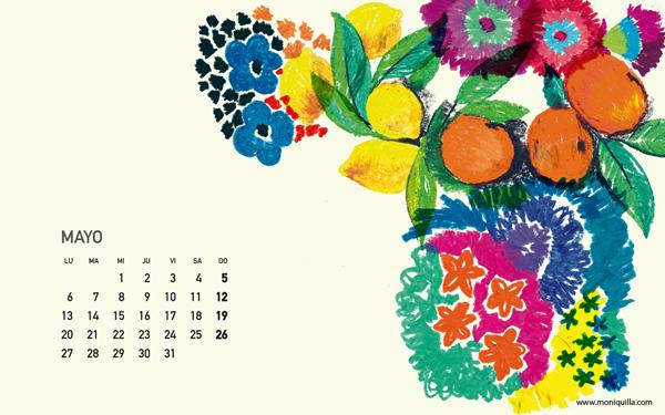 Calendario-Mayo-moniquilla