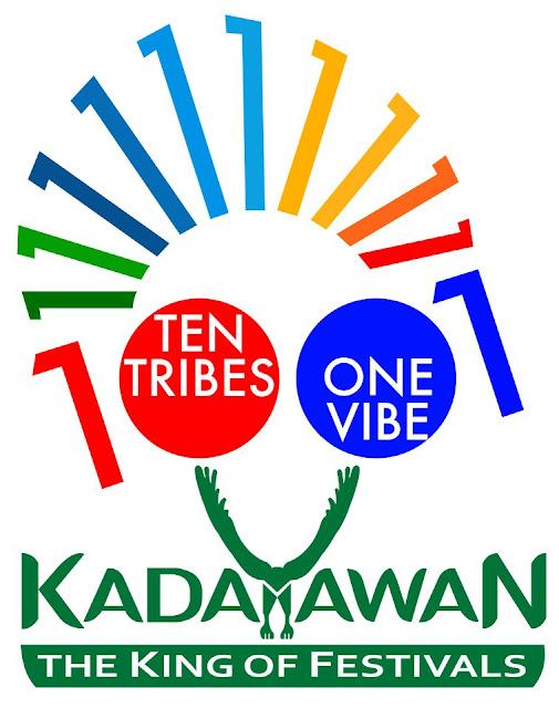 Kadayawan Festival 2012Kadayawan Festival