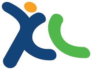 Cara Daftar Paket Internet XL Super Ngebut