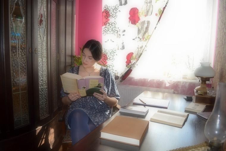 http://emnilda.blogspot.com/2013/03/nowe-oblicze-virginii.html
