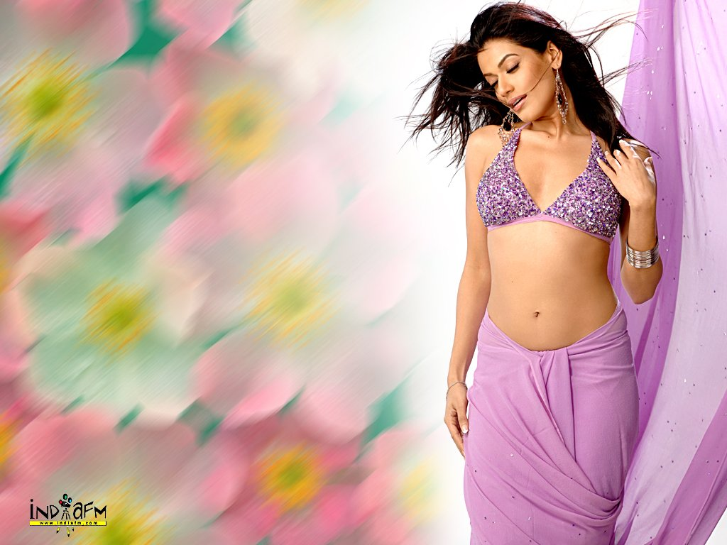 download free wallpapers of actors and actress bollywood news and