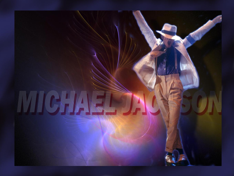 http://4.bp.blogspot.com/-Xncbv6iLwdA/ToiDU199M2I/AAAAAAAAAKU/lsCeuZwcHlU/s1600/michael_jackson_9.jpg