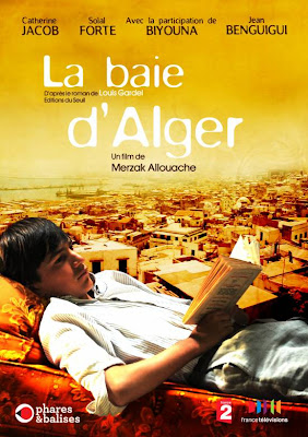 La Baie dAlger (TV) Streaming Film