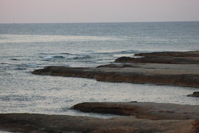 Batir de olas