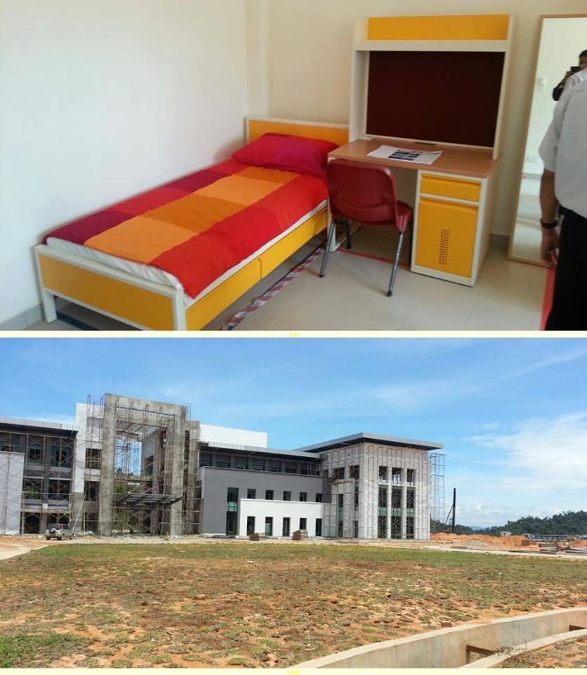 Masa Dan Kawan Kawannya Pusat Asasi Universiti Islam Antarabangsa Malaysia Cfs Iium Part 1