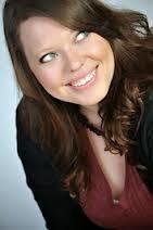 Cora Carmack Author