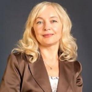 SAI Tatiana Romanova