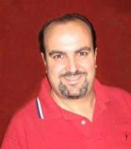 Marchelo Mariño
