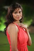 Supriya Shailaja Photos at Weekend Love event-thumbnail-4
