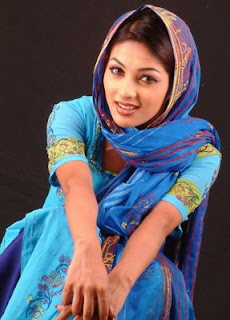 monalisa bangladeshi model actress images