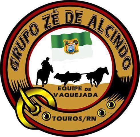 GRUPO ZÉ DE ALCINDO