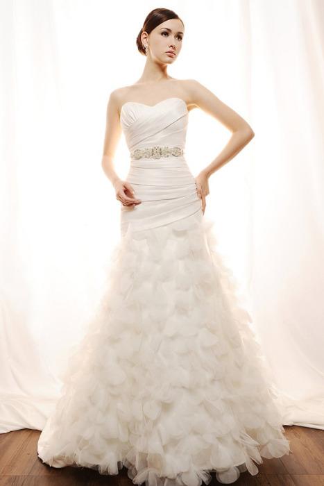 Traum Brautmode Online Shop - Günstige Brautmode: Juni 2012