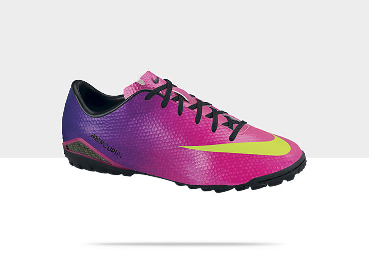Nike Official Soccer Chaussures and Cleats Online!: 2013 01 20