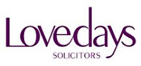Lovedays-solicitors-Matlock-Derbyshire-Retailinspector-businesshelp
