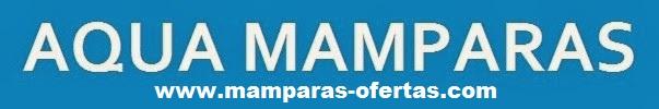 MAMPARAS-OFERTAS.COM