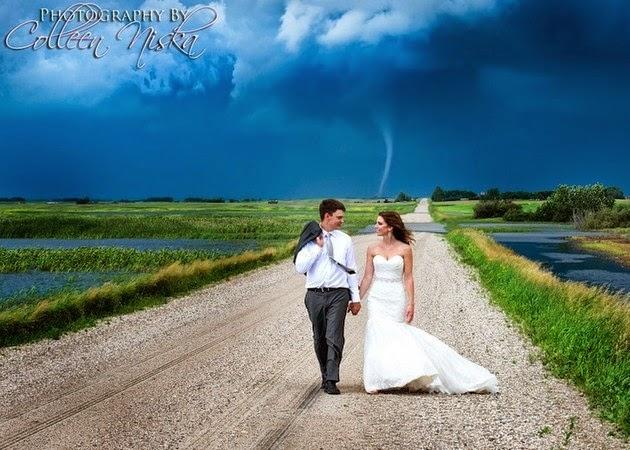 stunning-wedding-images-1