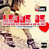 #GJMUSIC: Fatao Cue – Lemme Be (Feat. KoJo-Cue & Kamkam)