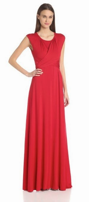 http://www.amazon.com/Rachel-Pally-Womens-Charlize-Dress/dp/B00G905B5O/ref=as_li_ss_til?tag=las00-20&linkCode=w01&creativeASIN=B00G905B5O