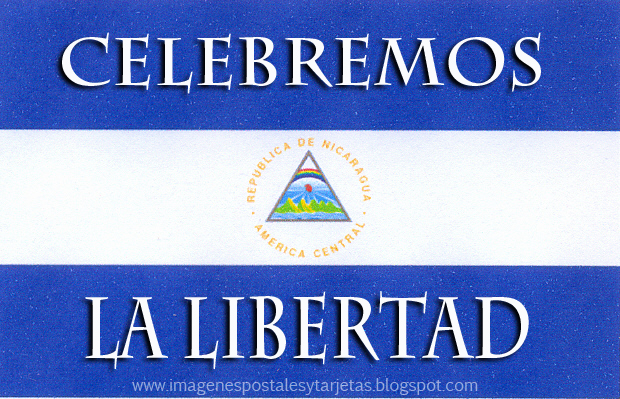 independencia d nicaragua: