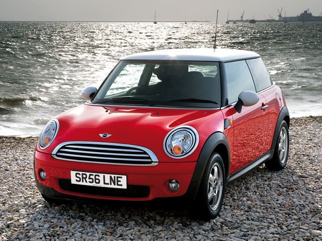 new cars update mini cooper d. Black Bedroom Furniture Sets. Home Design Ideas